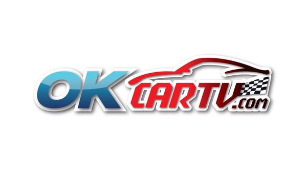 รถมือสอง รถสวยคัดคุณภาพ จาก okcartv.com