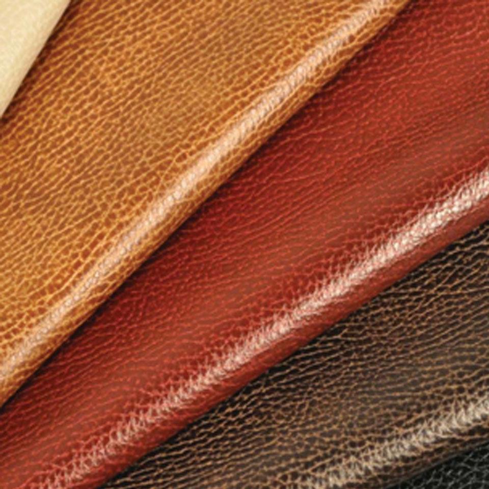 หนังเทียม พีวีซี พียู ตัดแบ่งขายถูกๆ  RTT.PVC 0813735190  ตัดแบ่งขายถูกๆ  ได้ตามทุกขนาดที่ต้องการ .                                                                                        RTT  PVC  0813735190 artificial leather cut to sell cheap. The