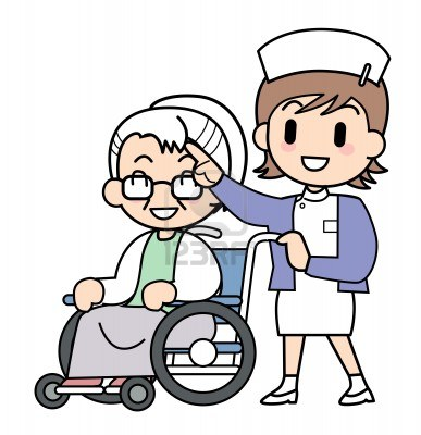 รับบริการดูแลผู้สูงอายุ ผู้บ่วย เฝ้าไข้ ประจำบ้านและโรงพยาบาล ไม่มีมัดจำล่วงหน้า