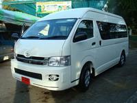 11รถเช่ากาญจนบุรี เช่ารถกาญจนบุรี รถกระบะเช่านครปฐม