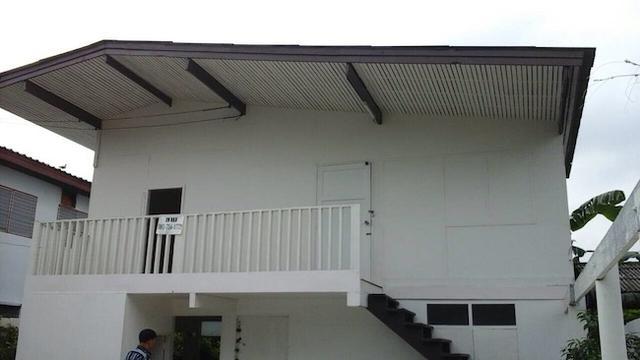 บ้านเดี่ยวถูก บ้านเดี่ยว ใกล้ รถไฟฟ้าสถานีบางไผ่ ซอยเพชรเกษม 19
