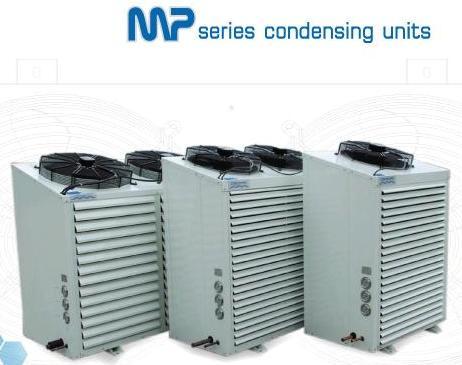 ผลิตและจำหน่าย คอยล์ร้อน คอยล์เย็น คอมเพรสเซอร์ และอุปกรณ์เครื่องทำความเย็นทุกชนิด ราคาถูก 086-4144001