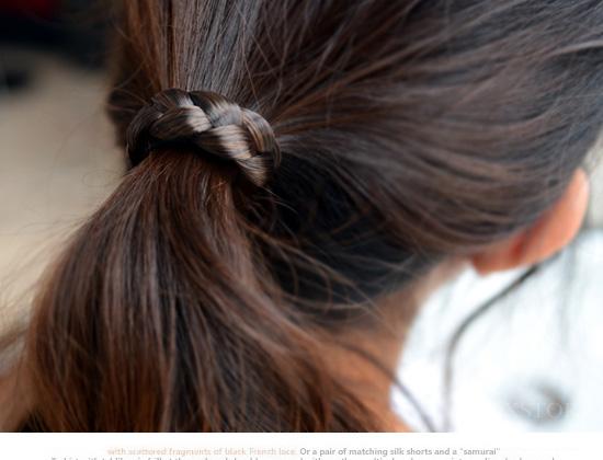 ร้านขาย hair piece,วิกผม,สีผม,เครื่องประดับสวยๆ,มีหลายแบบให้เลือก แวะชมก่อนได้จ๊ะราคามิตรภาพ