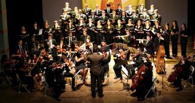 รับสอนไวโอลิน violin class ราคาไม่แพง ครูสอนเป็นชาวต่างชาติ