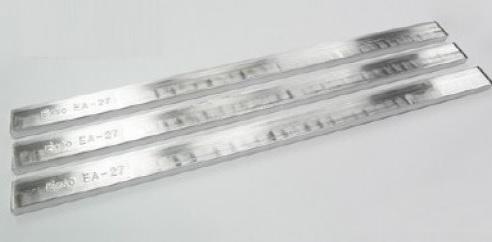 วัสดุใช้ในการการบัดกรี (Solder Bar & Solder Wire)