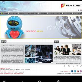 บริษัท ไมโอ ครีเอทีฟ จำกัด รับออกแบบกราฟฟิก Graphic Design