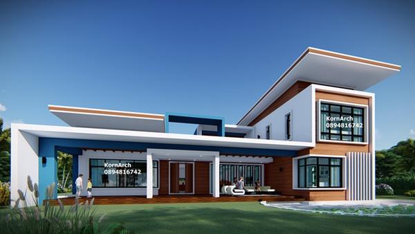 รับออกแบบบ้านโมเดิร์นลอฟท์ , โรงแรม, โรงงาน, สำนักงานโมเดิร์น, และอาคารทุกประเภท  ในสไตล์ที่คุณต้องการ  โดยทีมงานมืออาชีพ