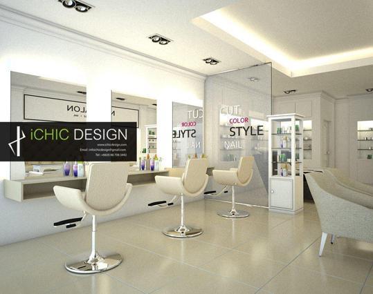 ออกแบบตกแต่งภายในร้านค้า ออกแบบ Shop ออกแบบ Display ออกแบบร้านในห้าง