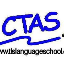 รับสอนภาษาอังกฤษโดยชาวต่างชาติ , รับปรึกษาแนะนำและให้บริการด้านวีซ่าและใบอนุญาตทำงานของชาวต่างชาติ