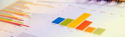 รับทำ Spss รับทำวิจัย รับวิเคราะห์สถิติงานวิทยานิพนธ์ สารนิพนธ์ เร่งด่วนในราคาถูก!