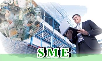 สินเชื่อ SME กู้ง่าย วงเงินอนุมัติสูงสุดถึง 12 ล้านบาท