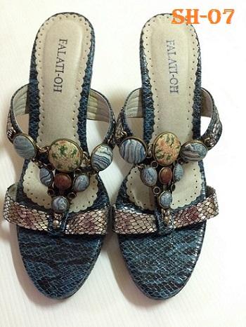 จำหน่ายรองเท้า  มือสอง  สภาพดี  ราคาถูก  งานคุณภาพ  ไซส์38-39