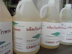 เสื่อน้ำมันลายไม้เนื้อดี  0817354812 ราคาเดียว1,980  BANGKOK