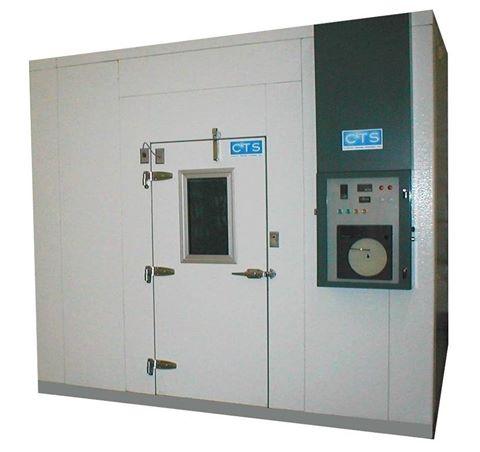 ขายตู้เย็นติดรถยนต์ ห้องเย็นราคาถูก ห้องเย็นสำเร็จรูป ตู้แช่โทร0947895645