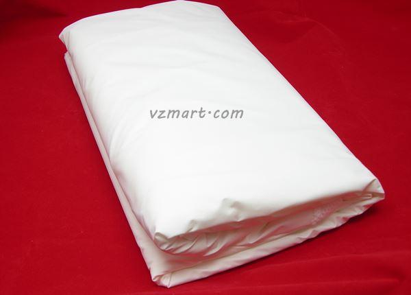 ผ้าปูเตียงกันน้ำ ผ้าคลุมเตียงกันน้ำ ผ้าปูที่นอนกันน้ำ ผ้าปูกันน้ำ ปลอกหมอนกันน้ำ กันน้ำได้ 100% ส่งฟรี