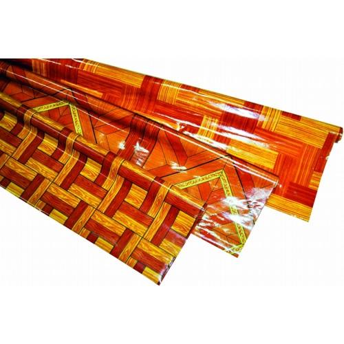 หนังเทียม พีวีซี พียู ตัดแบ่งขายถูกๆ  RTT.PVC 081373519