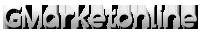 เว็บไซด์ Gmarketonline เปิดให้ผู้สนใจ โปรโมทธุรกิจ โพสฟรี ! ลงประกาศฟรี ลงโฆษณาฟรี  กับเรา