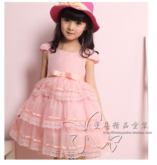 เสื้อผ้าเด็กสไตล์เกาหลี