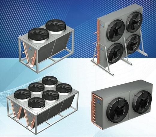 ออกแบบ ติดตั้งห้องเย็น เครื่องทำความเย็น ราคาถูก จากโรงงาน 089-6656668