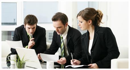 CKA รับขอใบอนุญาตทำงาน รับทำ work permit ราคา 5,990 บาท ต่อใบอนุญาตทำงาน ต่อวีซ่าทำงาน 1 ปี 5,990 บาท
