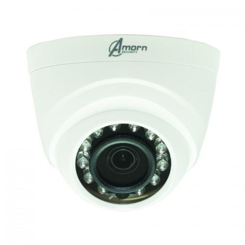 Central IT and Security System Co.,Ltd.รับออกแบบและติดตั้งกล้องวงจรปิด ติดตั้งสัญญากันขโมย รับซ่อมคอม เดินสายแลน ทีวีรวม ชลบุรี พัทยา สัตหีบ