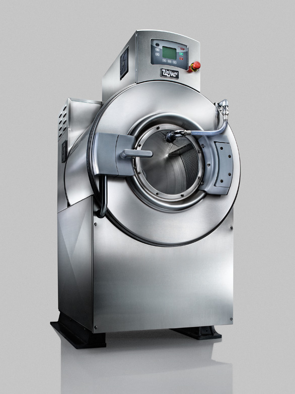 ขายเครื่องซักผ้า เครื่องซักผ้าอุตสาหกรรม เครื่องอบผ้า ราคาถูก โทร0947895645