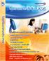 โปรแกรมขายหน้าร้าน POS+สินค้าคงคลัง ขายดีที่สุด 990.- ระบบ POS ขายอะไหล่ มินิมาร์ท ขายปลีกทุกประเภท Windows XP,ME,2003,Seven,8