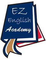 เรียนภาษากับ Eazy English Academy