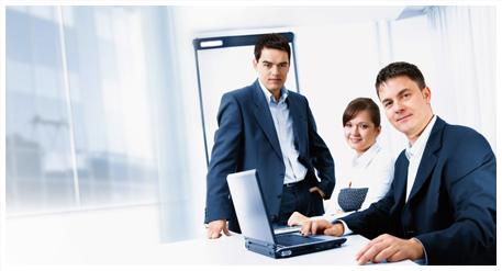 CKA รับจดทะเบียนธุรกิจ บริการทุกจังหวัดทั่วไทย โทร. 0-2862-2727