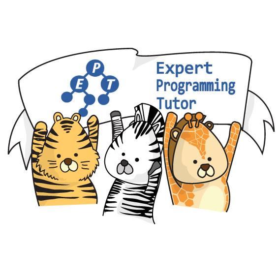 เรียนเขียนโปรแกรมAndroid