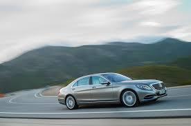 รับซื้อ ขาย รถยนต์ มือสอง BENZ BMW TOYOTA HONDA SUPER CAR
