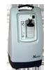 เครื่องผลิตออกซิเจน Nuvo 8 ลิตร ผลิตภัณฑ์ประเทศสหรัฐอเมริกา