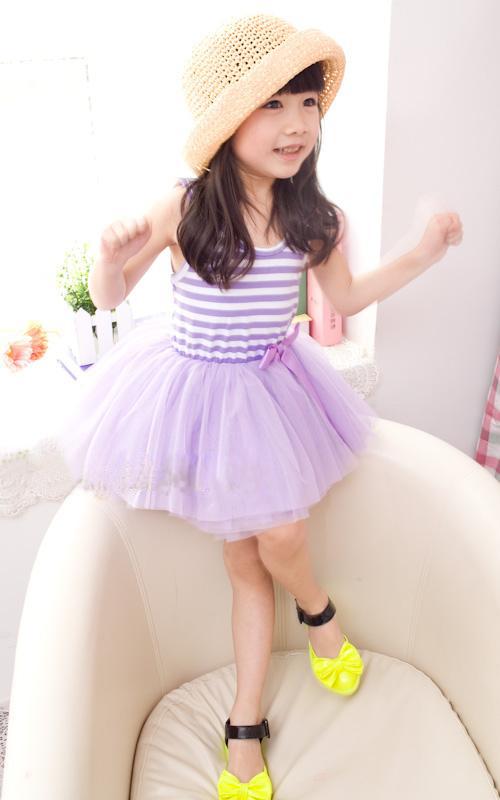 เสื้อผ้าเด็กนำเข้า สไตล์เกาหลี แบบน่ารัก
