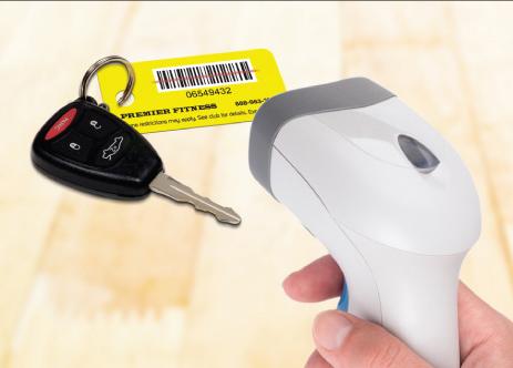 แบบพิมพ์ไม่มี ทำแบบพิมพ์ฟรี ทำบัตรพลาสติกขนาดเล็ก ทำบัตรใส่พวงกุญแจ บัตรการ์ดแท็กติดกระเป๋า แบบบัตรมินิคลับการ์ดโลต้ส ทำบัตรจำนวนมาก คละแบบ คละลาย มีราคาเหมารวม