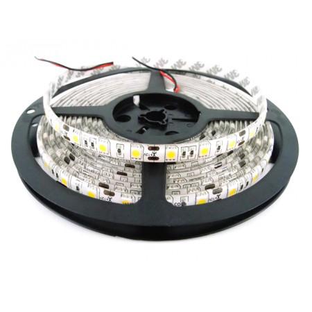 ไฟเส้น led striplight หม้อแปลง  power supply รางALUMINIUM PROFILE โคมไฟ ไฟประดับ