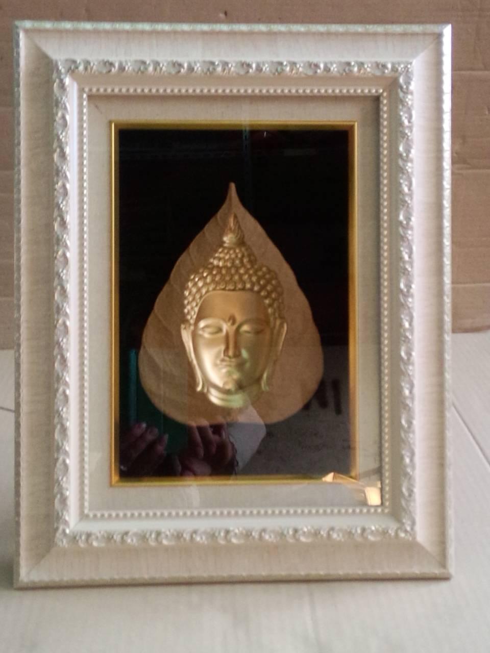 กรอบรูป,กรอบรูปหลุยส์,ของชำร่วย,ของที่ระลึก,ของตกแต่งบ้าน